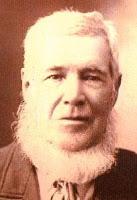 Photo of Enoch Mannin