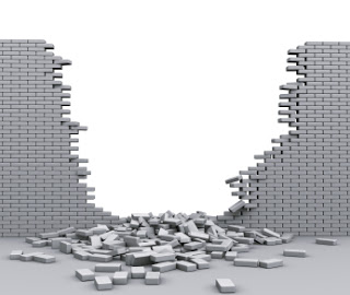 My Paternal Brick Wall