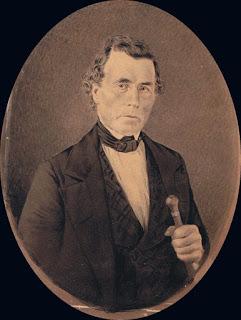 Photo Identification and David Swayze