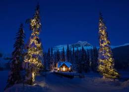 Winter_Lodge