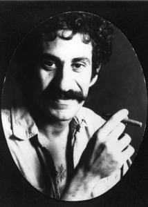 Jim Croce musician