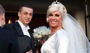 drag queen marriage