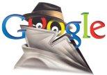 GoogleSpy