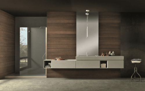 infinity.bathroom.jpg