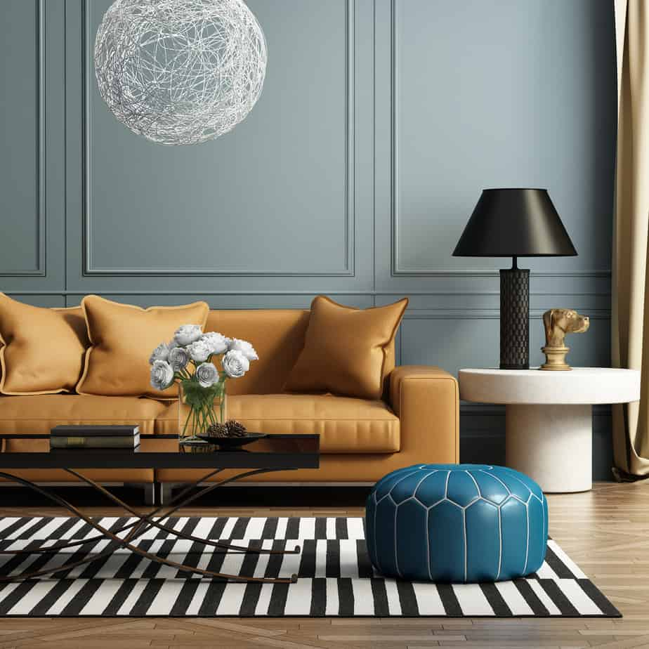How to Choose the Right Rug, Every Time