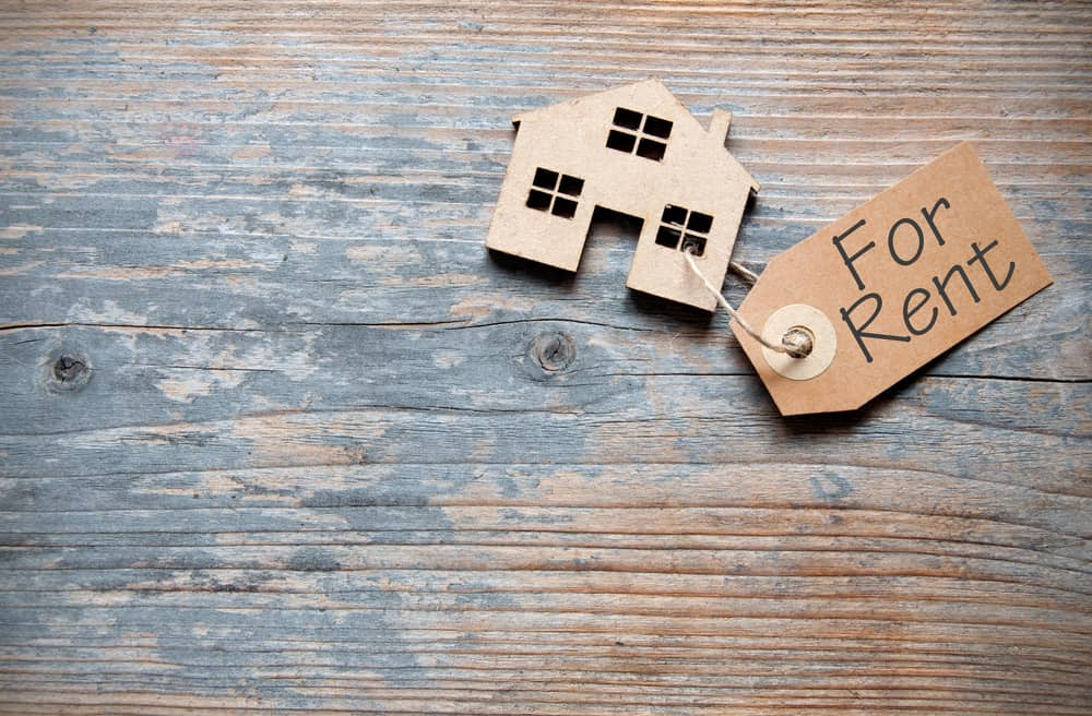 Nightmare Tenants? Here's How To Salvage Your Property
