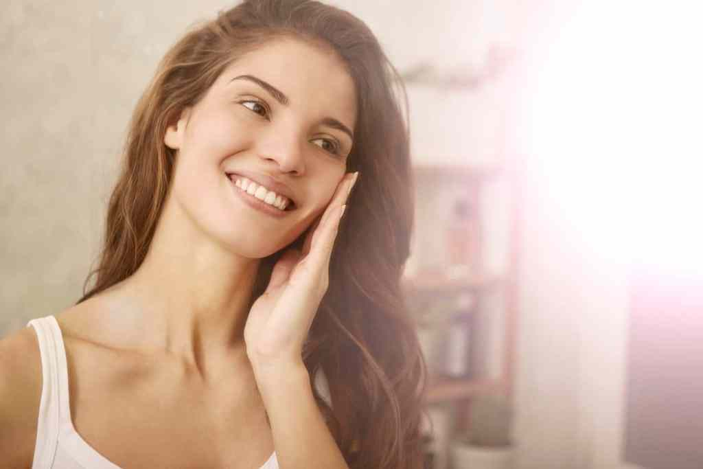 home skincare remedies