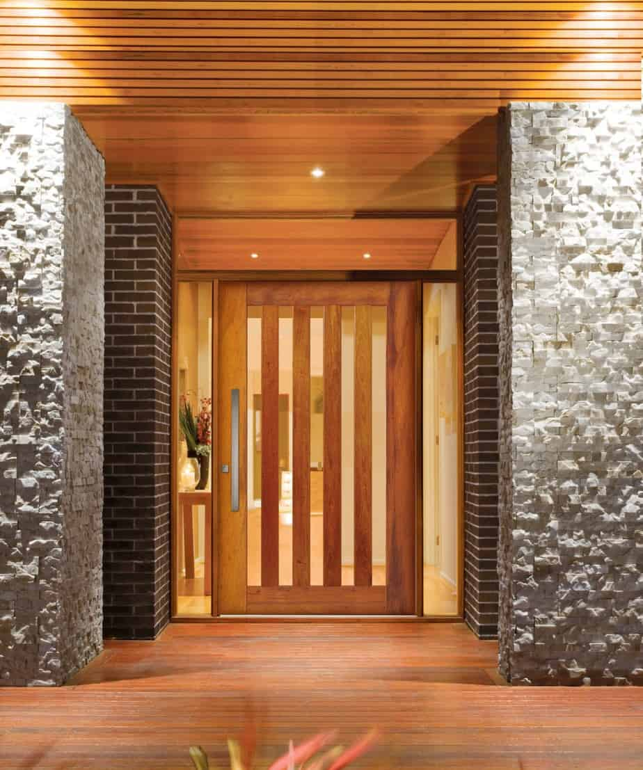 entrance elegance & Entrance Elegance: Divine Doors for Decoration - Donu0027t Call Me Penny