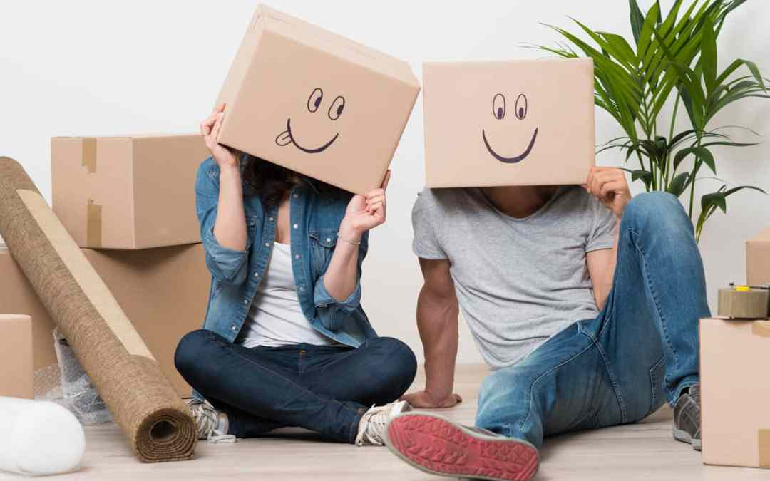House Moving From A to B is As Simple as 1,2,3