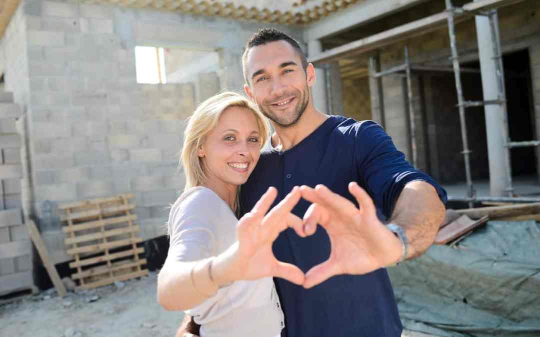 Owner Builder Keys To Success