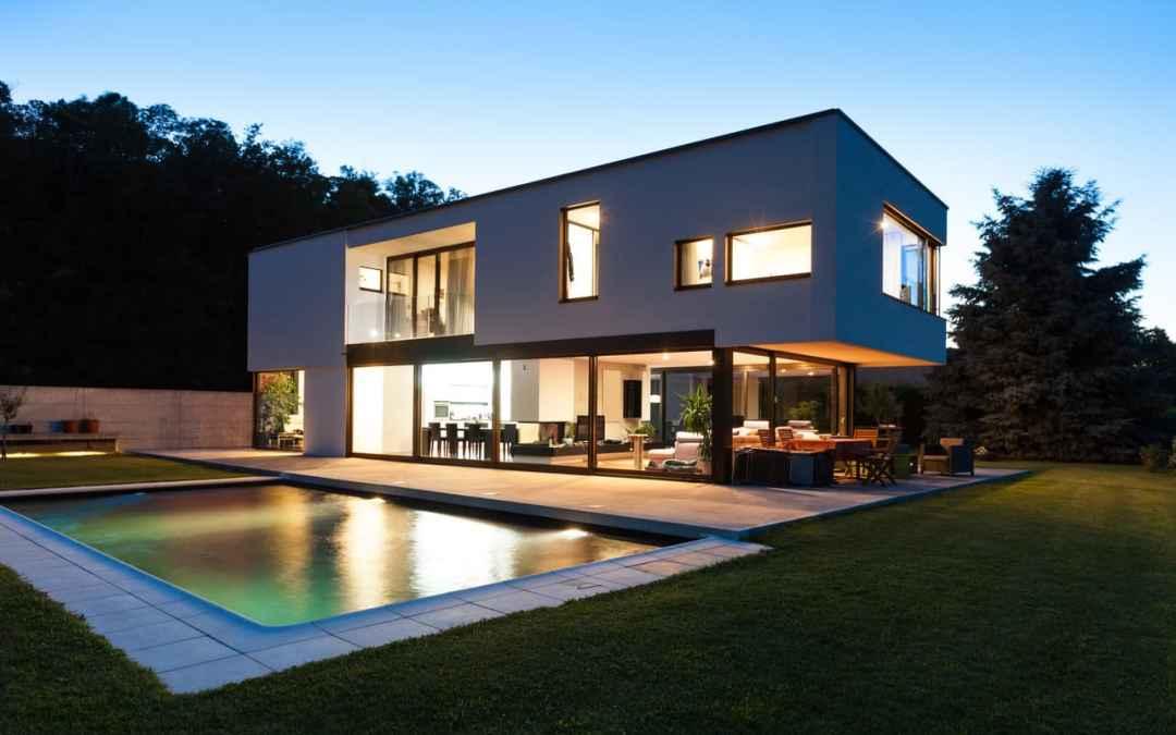 Best Deck Designs for Your Garden