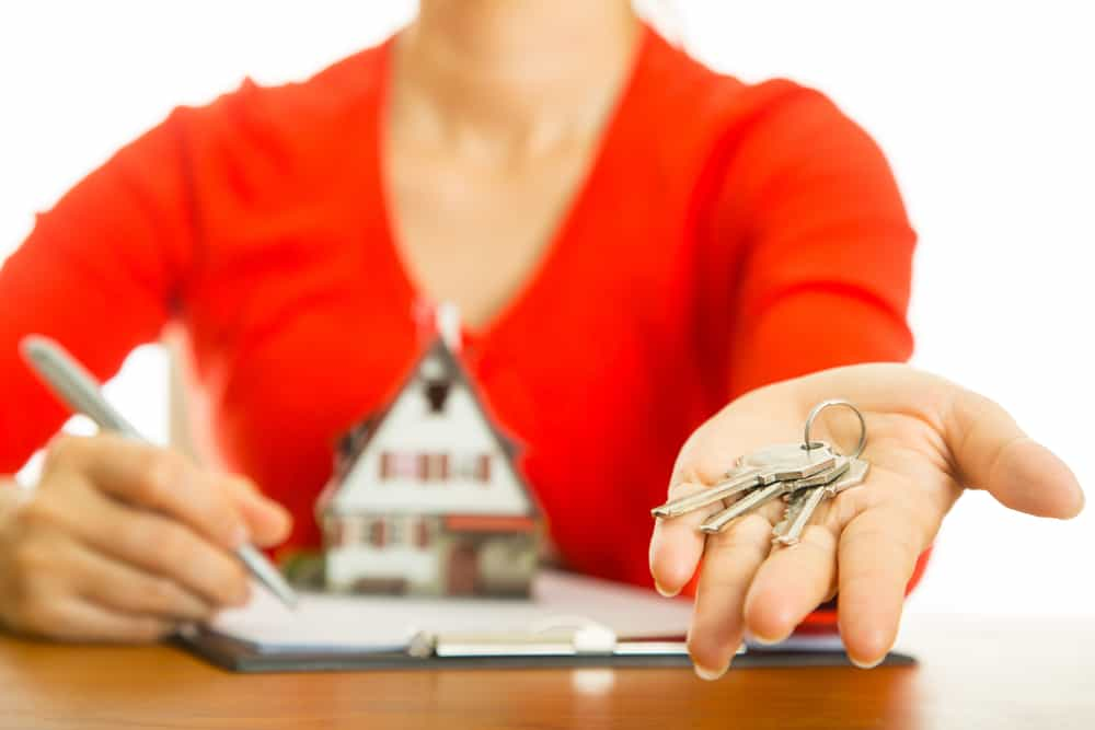 Three House Moving Decisions To Make After Selling