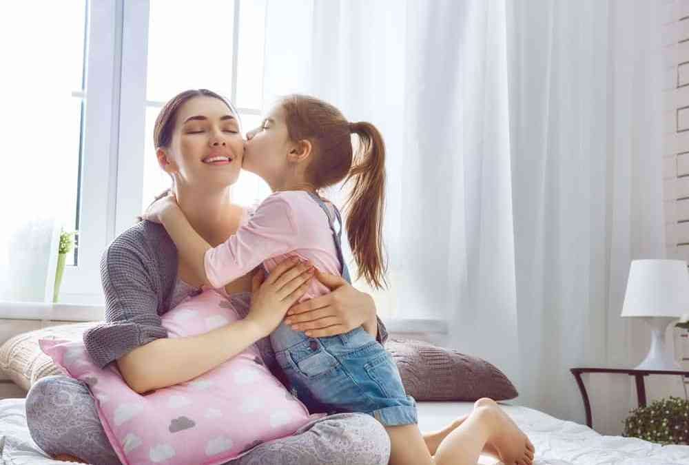 3 Special Gift Ideas for The Mother You Love