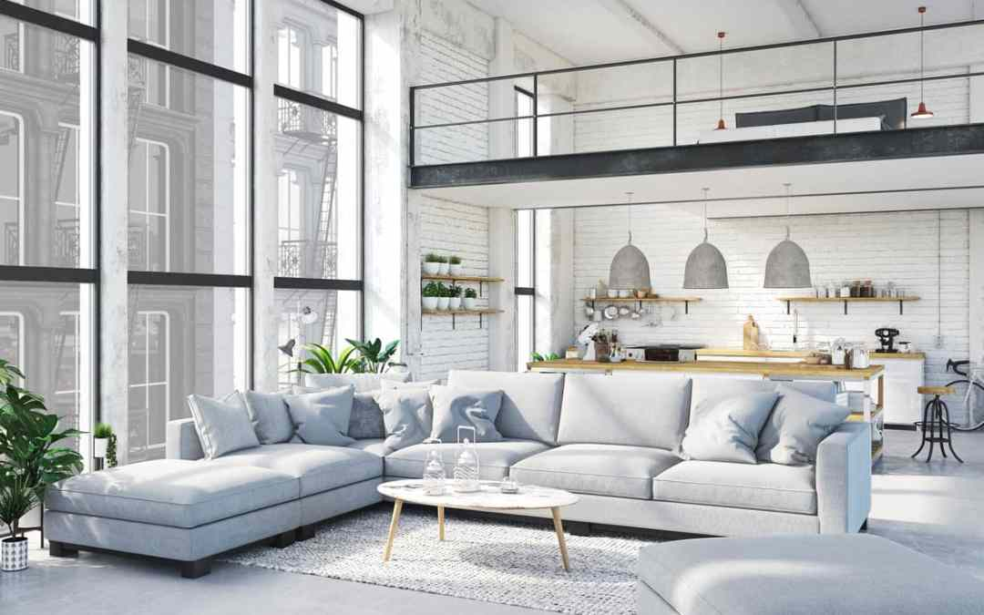 Focal Point Tips to Create Interesting Rooms