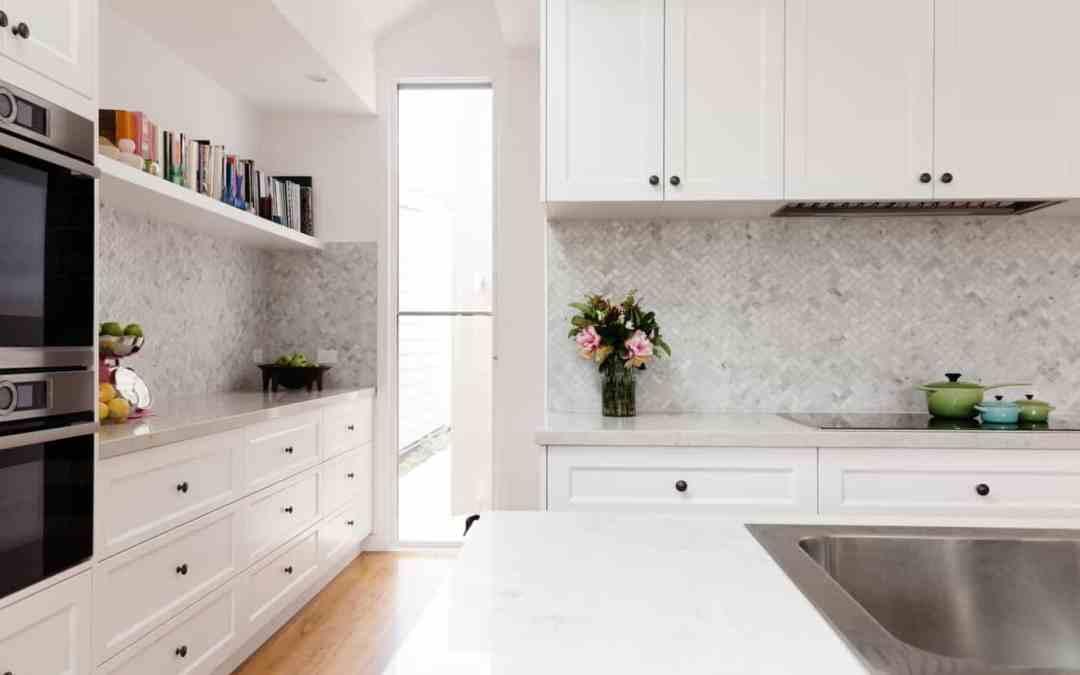Lifehacks: 10 Secrets to a Perfectly Organized Kitchen