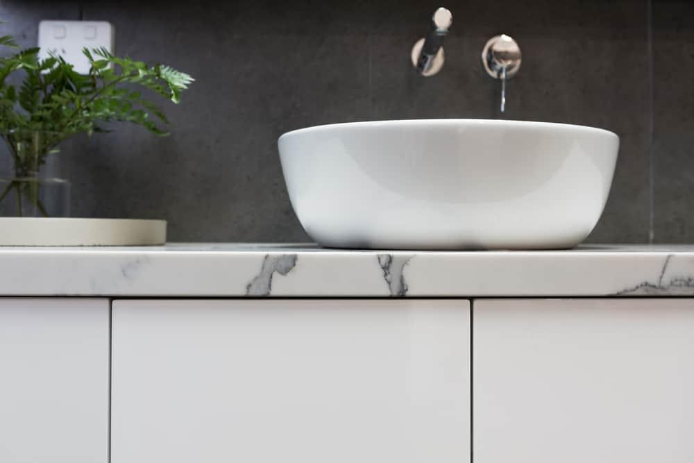 Beautiful Bathroom Beautifully Easy