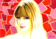 Red Taylor
