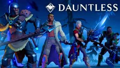 Dauntless is the PC Game that Monster Hunter Fans Have ...