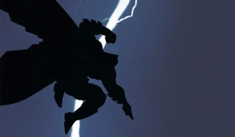 The-Dark-Knight-Returns-lightning
