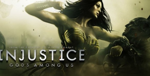 injustice-gods-among-us-logo-with-wonder-woman-and-batman-646x325