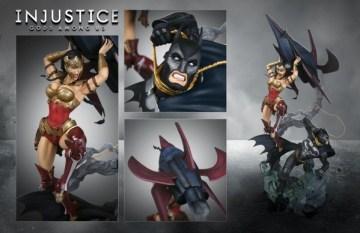 injustice_gods_among_us_batman_wonder_woman_statue