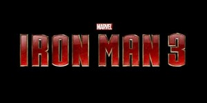 iron-man-3-movie-logo