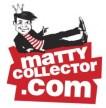 matty logo