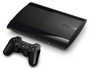 PS2 Slim v2