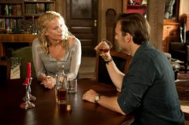 The-Walking-Dead-Season-3-Episode-3-Walk-With-Me-3