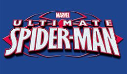 Ultimate-spider-man-logo
