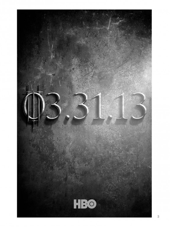 Game-Of-Thrones-teaser-poster