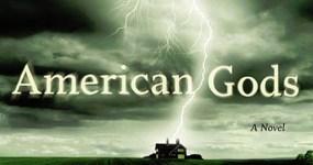 american-gods-novel