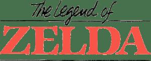 the_legend_of_zelda_logo