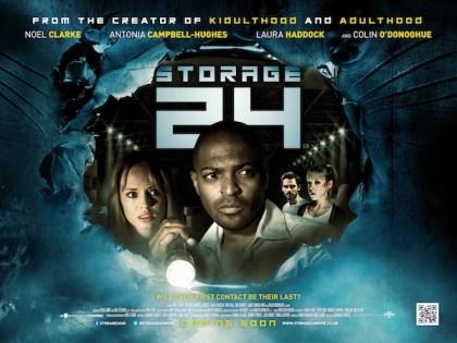 Storage-24