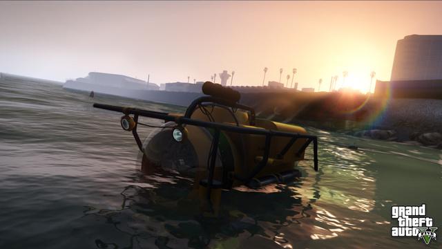 gta-v-underwater-scuba