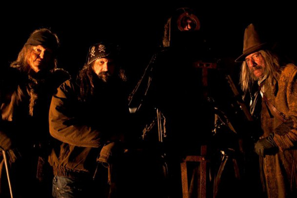 lords of salem bts pic