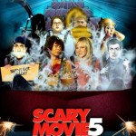 scary_movie_5__poster
