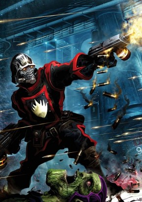 starlord-guradians-of-the-galaxy-marvel