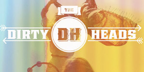 the-dirty-heads-cabin-by-the-sea