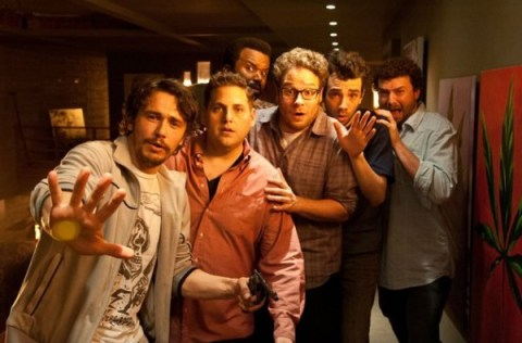 this-is-the-end-seth-rogen-james-franco-jonah-hill-
