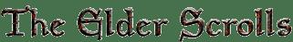 ElderScrolls_Logo