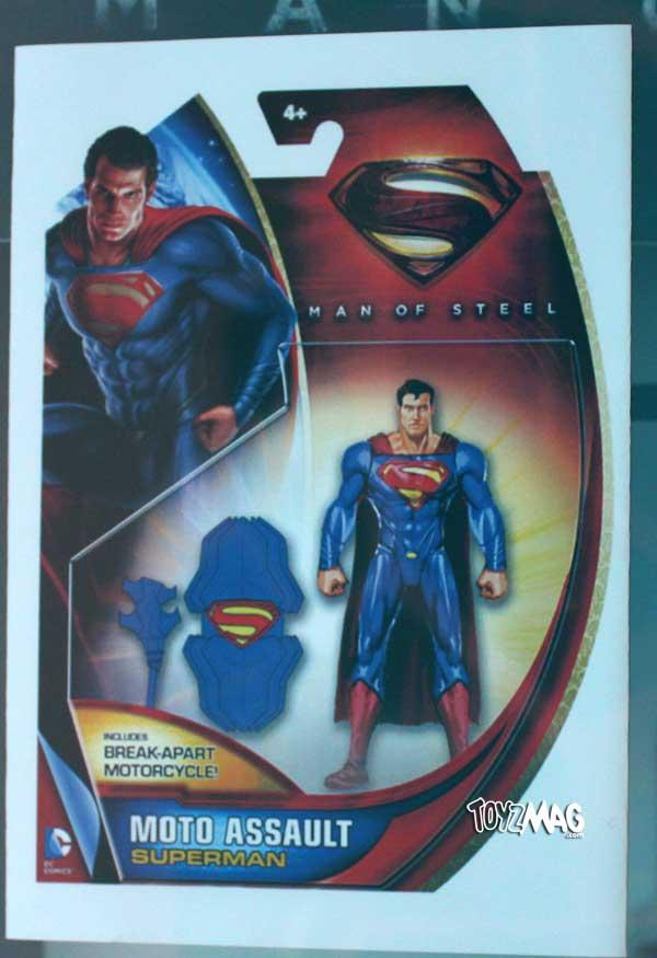 Man-of-steel-Supeman-packaging