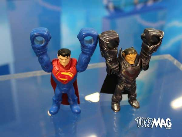 Man-of-steel-Supeman-zod-small