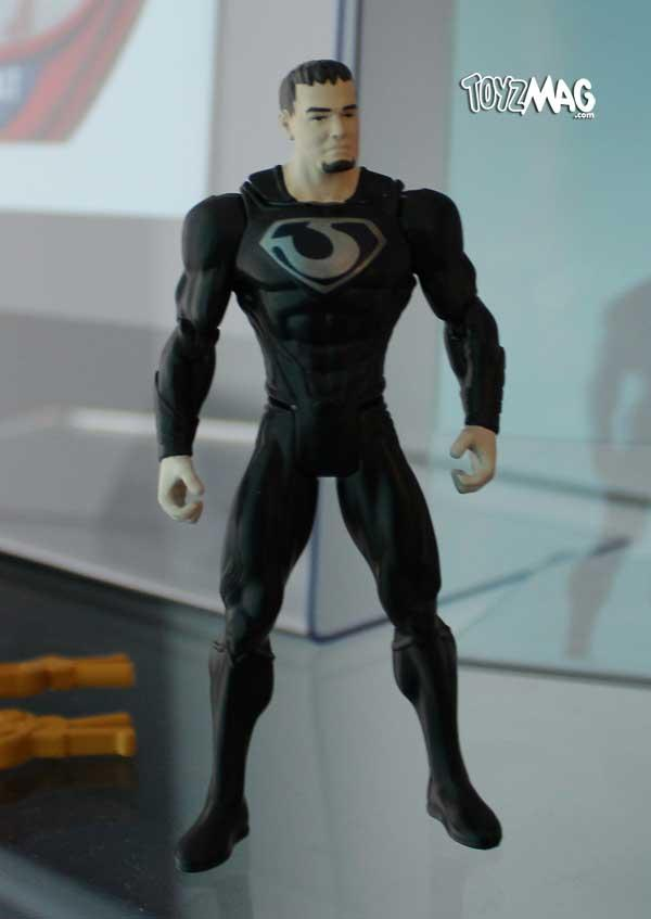 Man-of-steel-Supeman-zod