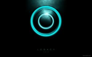 Tron-Legacy-