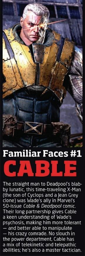 cable-deadpoolvideogame