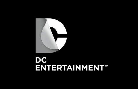 dc-comics-entertainment-new-logo-comic-books
