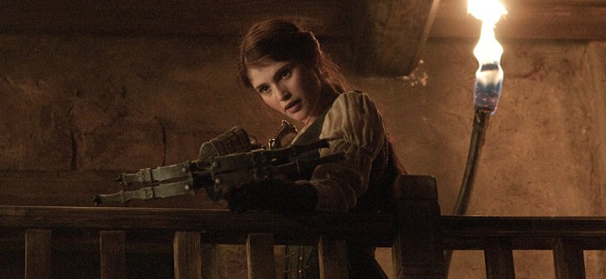 hansel and gretel witch hunters still 2