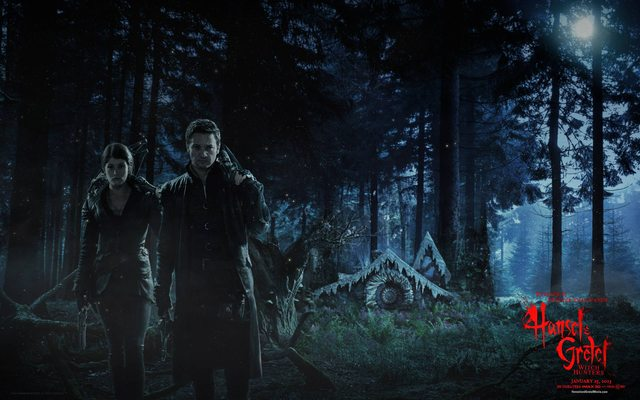 hansel and gretel witch hunters still 6