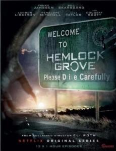hemlockgrove.jpg-large